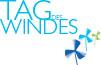 Logo Tag des Windes